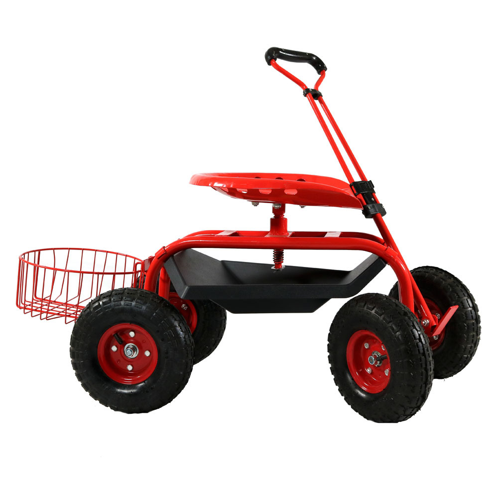 Trikes Bikes Ride On Toys furthermore Antique Radio Flyer Wagon Is Approx 33 Quot X 15 Quot X 16 Quot as well Sister 20quotes 20funny in addition autoevolution   news thisisaratrodwheelbarrowwithairsuspensionlol60827 likewise pedalcarpla. on on pinterest red wagon little and radio