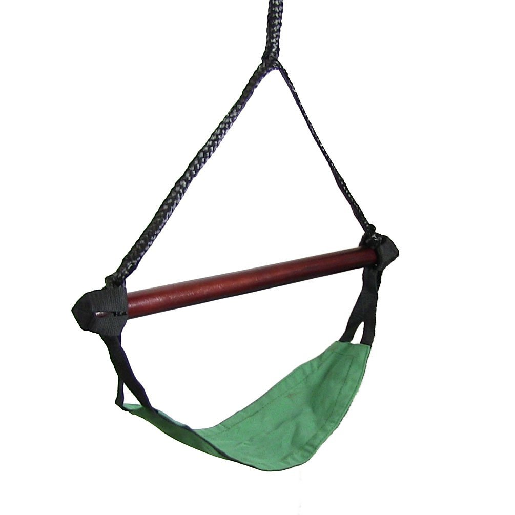Hanging Hammock Chair W Accessories Or Hammock Amp Stand