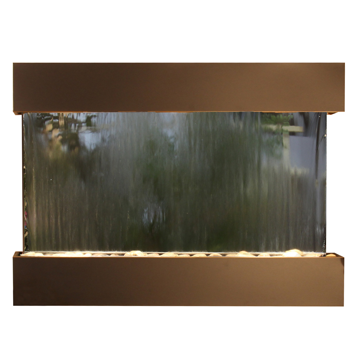 525 Product Image