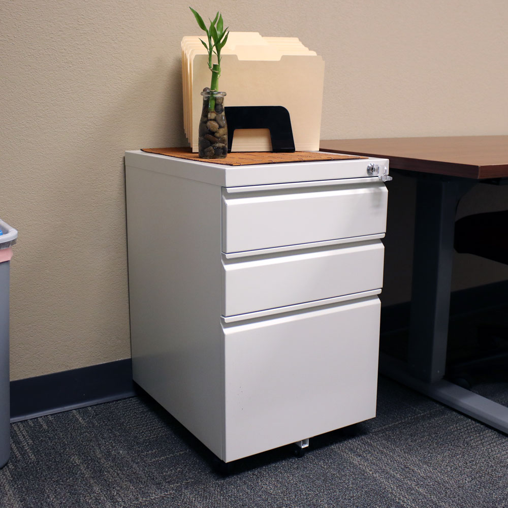 CASL Office Furniture