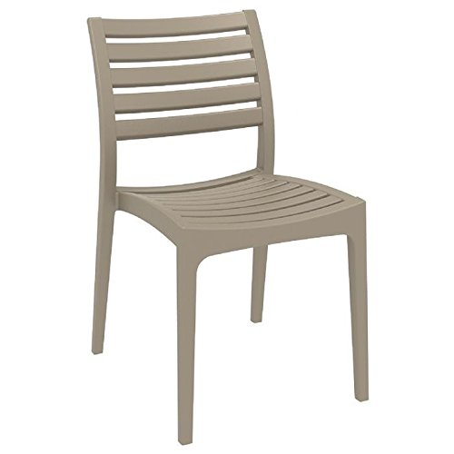 Dining Chair Chairs Dove Gray Photo