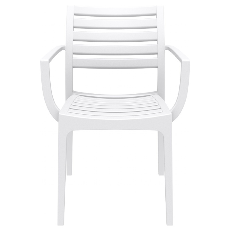 Artemis Outdoor Dining Arm Chair Image 440