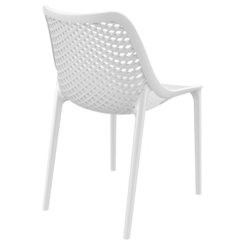 Compamia Air Outdoor Dining Chair  Picture 283