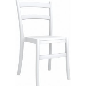 Compamia Tiffany Outdoor Dining Chair  Image 578