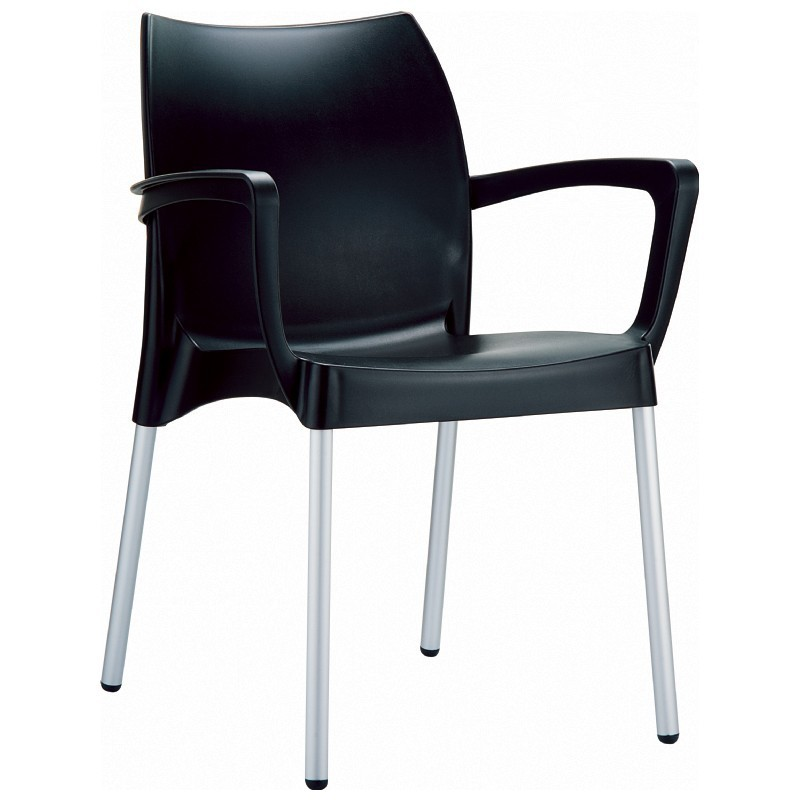696 Product Image