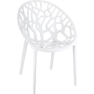 Crystal Chair Glossy  Picture 145