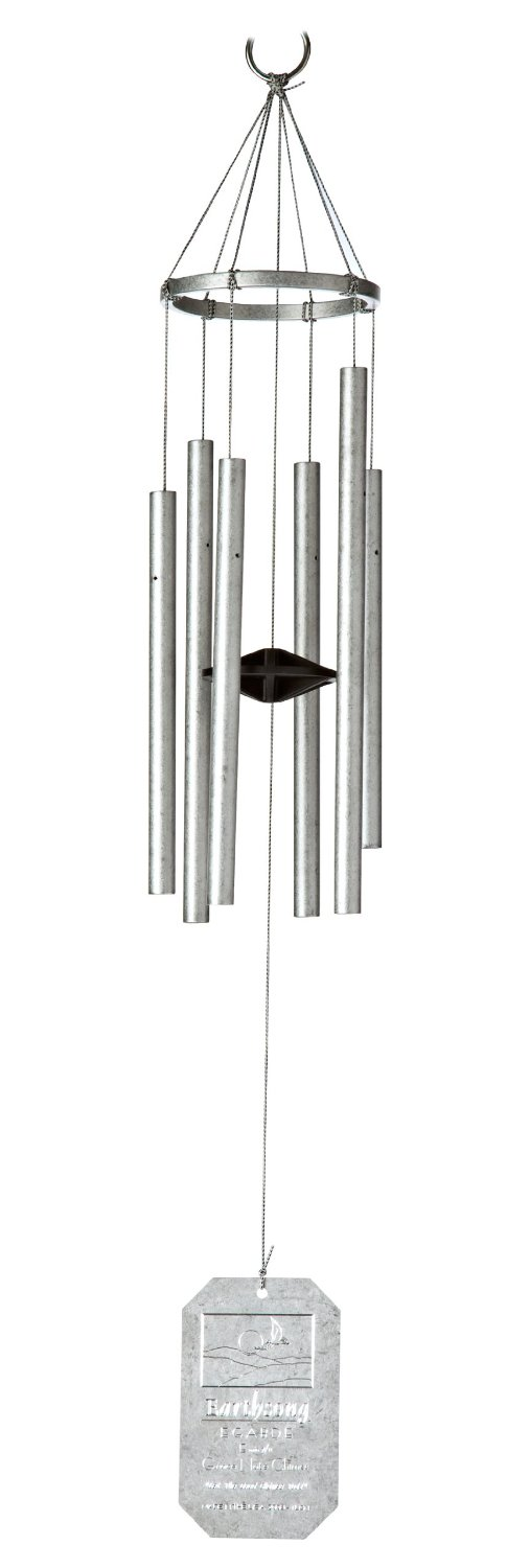 Grace Note Chimes Himalayan Echo Series Little