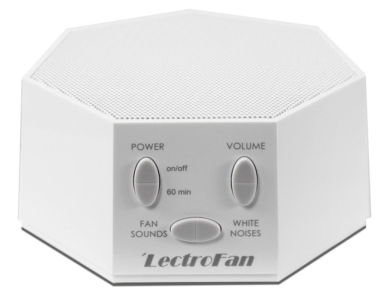 Lectrofan Fan Sound Noise Machine  Picture 925