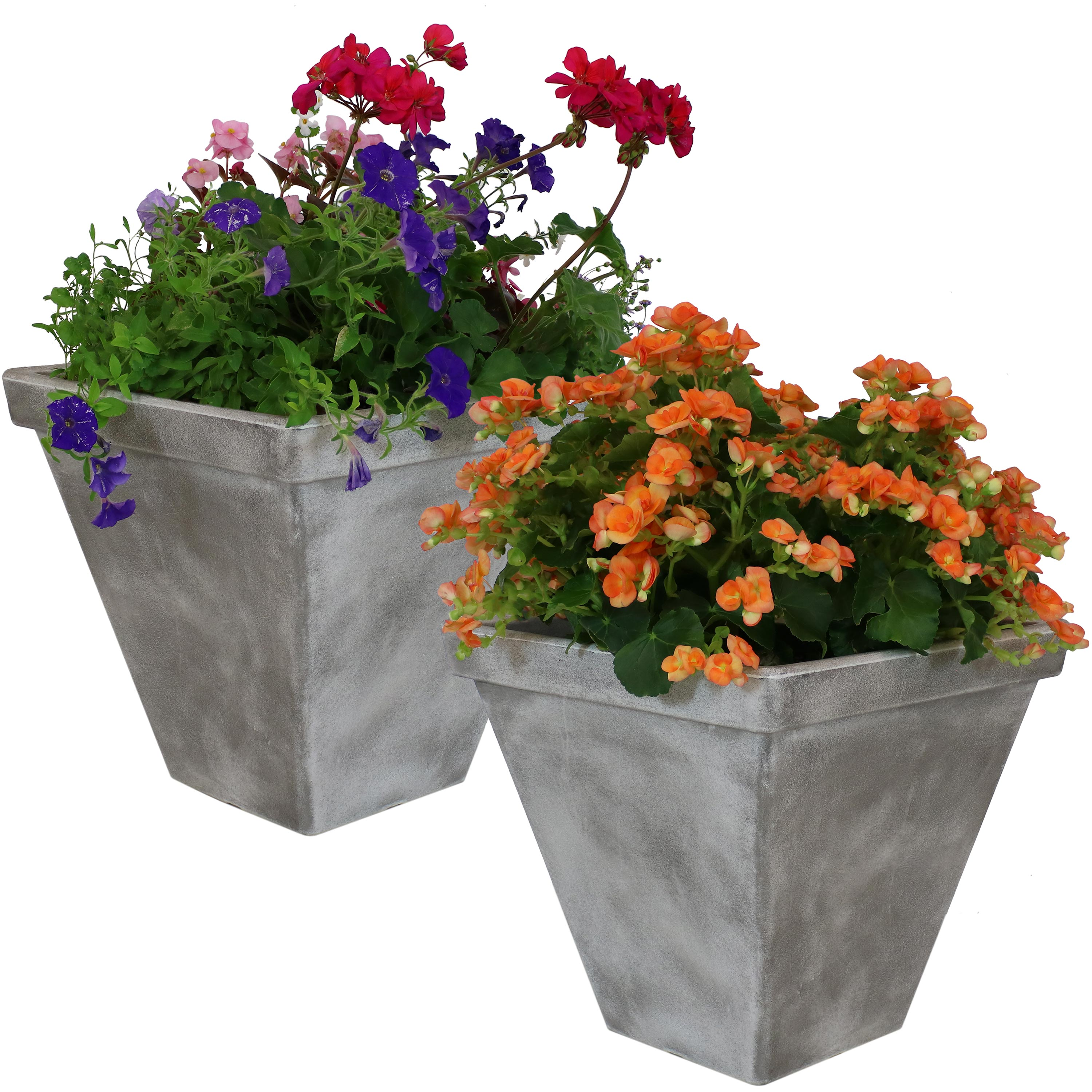 1394 Product Image