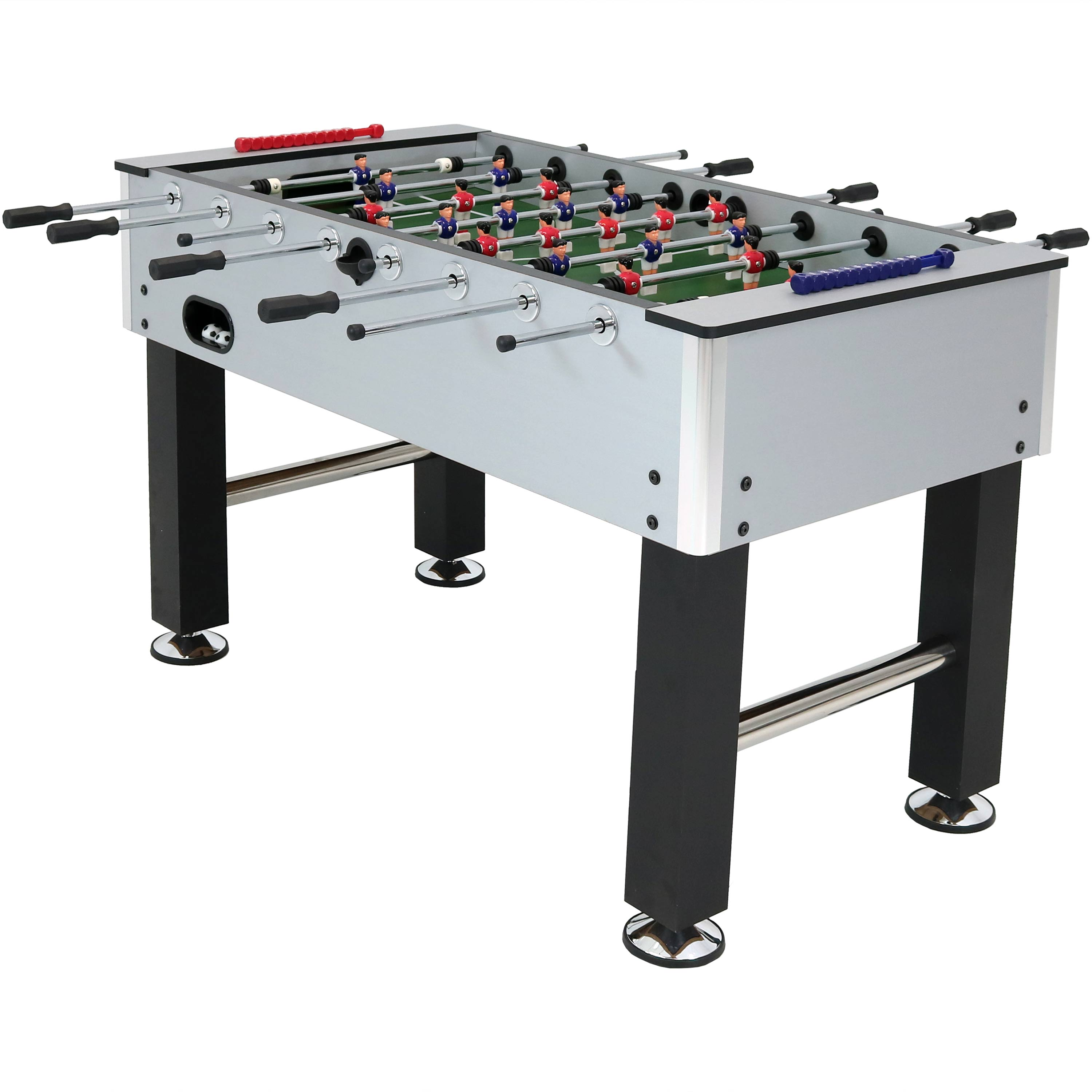 Foosball Table Sports Arcade Soccer Game Room Photo