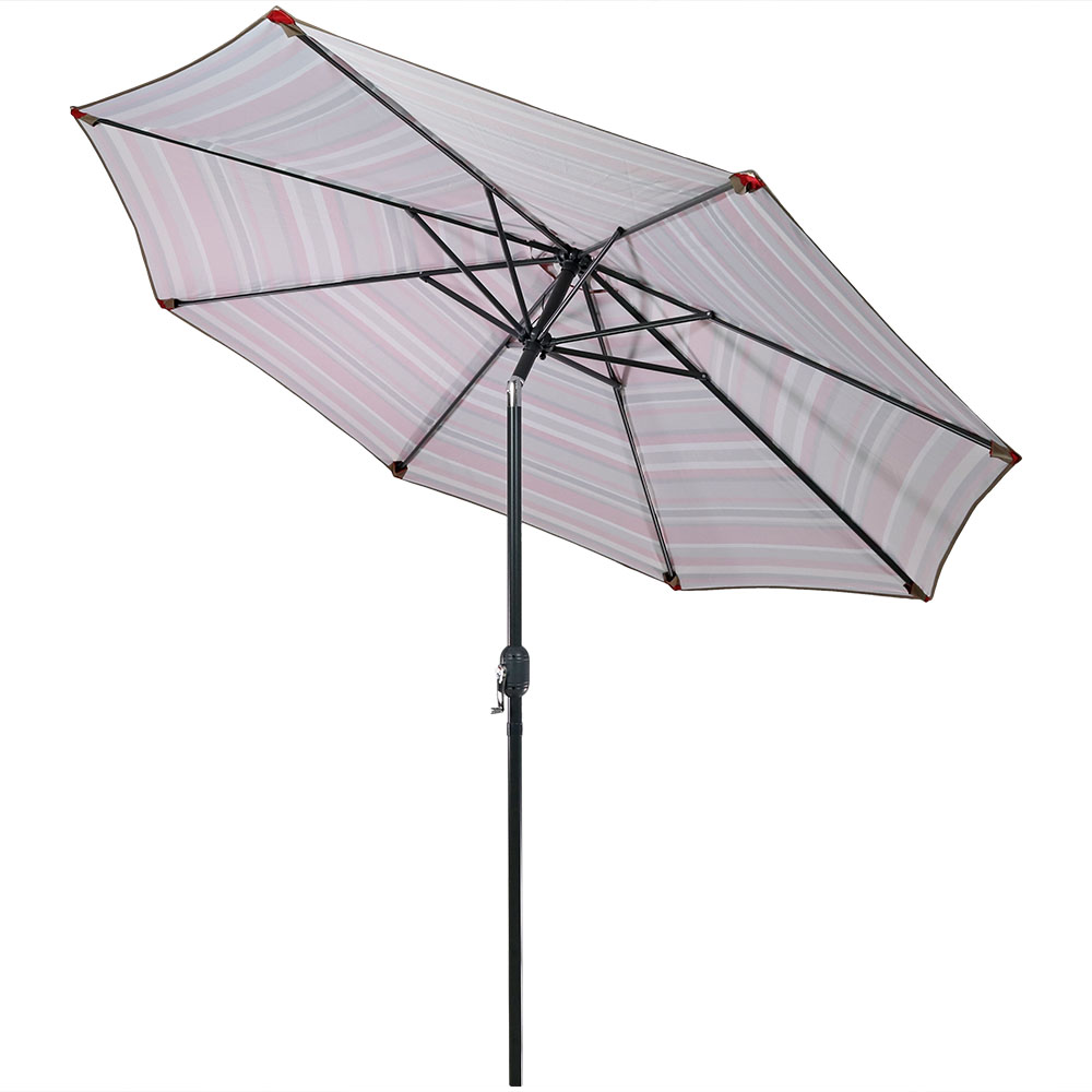 Image Result For Foot Market Umbrella Tilt