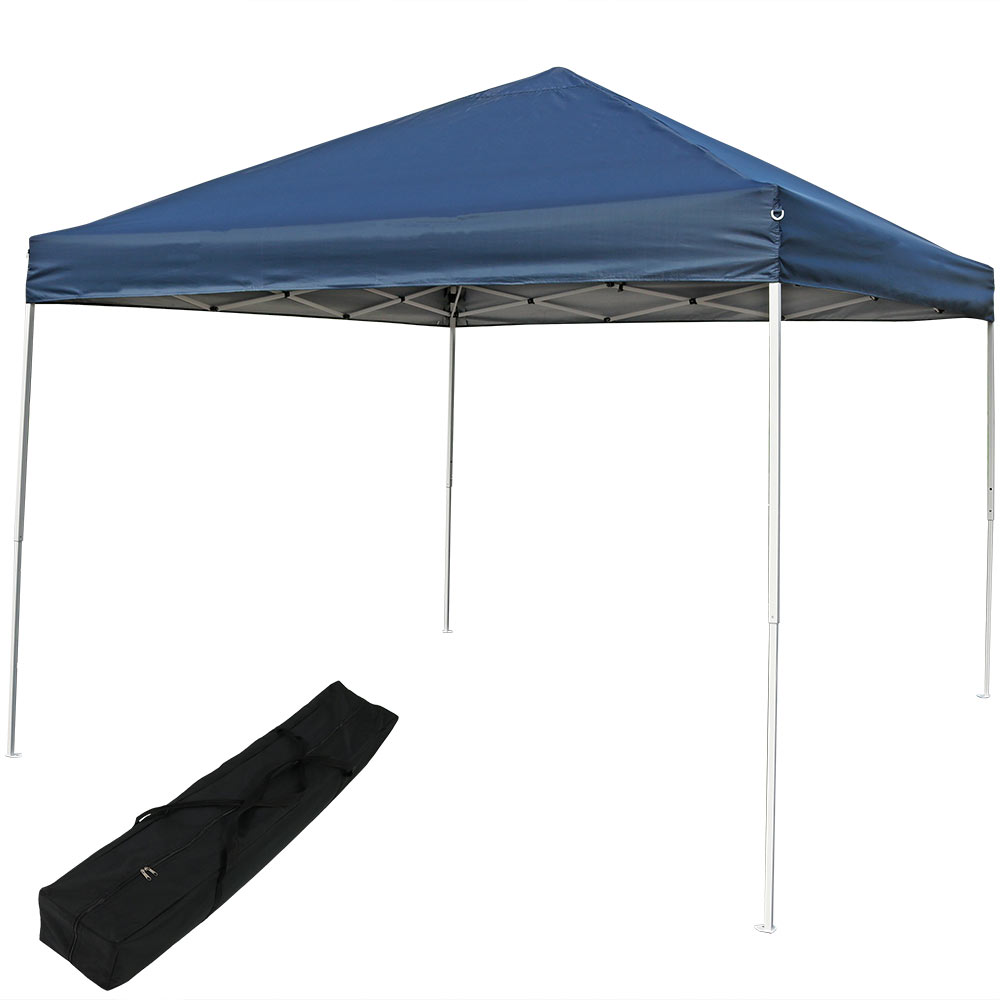 Canopy Tent Carrying Bag Navy Blue Photo