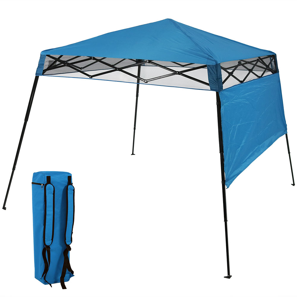 Pop Up Instant Canopy