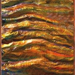 copper-waves40.jpg