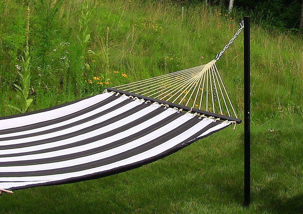 hammock do decor by rope a you sunnydaze set how to hang