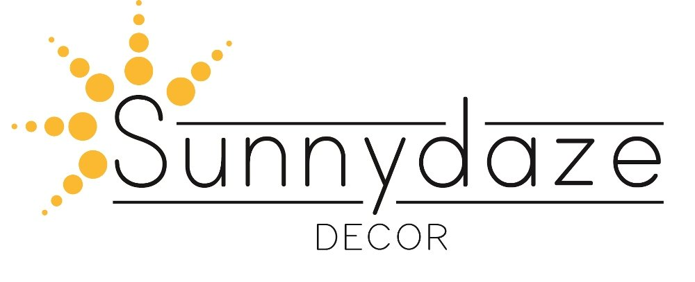 Sunnydaze Decor Free And Fast Shipping On All Home And Garden Products